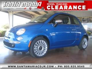 Search Fiat Inventory - Fiat inventory