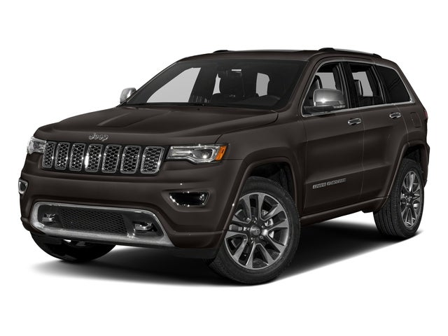 2018 jeep grand cherokee overland. simple grand 2018 jeep grand cherokee overland in santa maria ca  maria chrysler  dodge throughout jeep grand cherokee overland