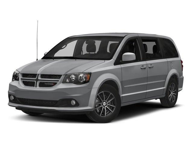 Chrysler Dodge Fiat Jeep Ram Vehicle Inventory Santa