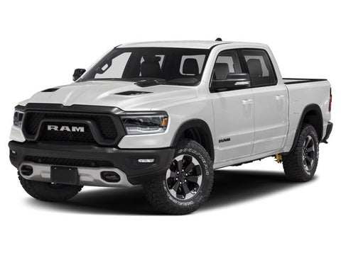2019 Ram 1500 Laramie In Santa Maria Ca Chrysler Dodge Jeep