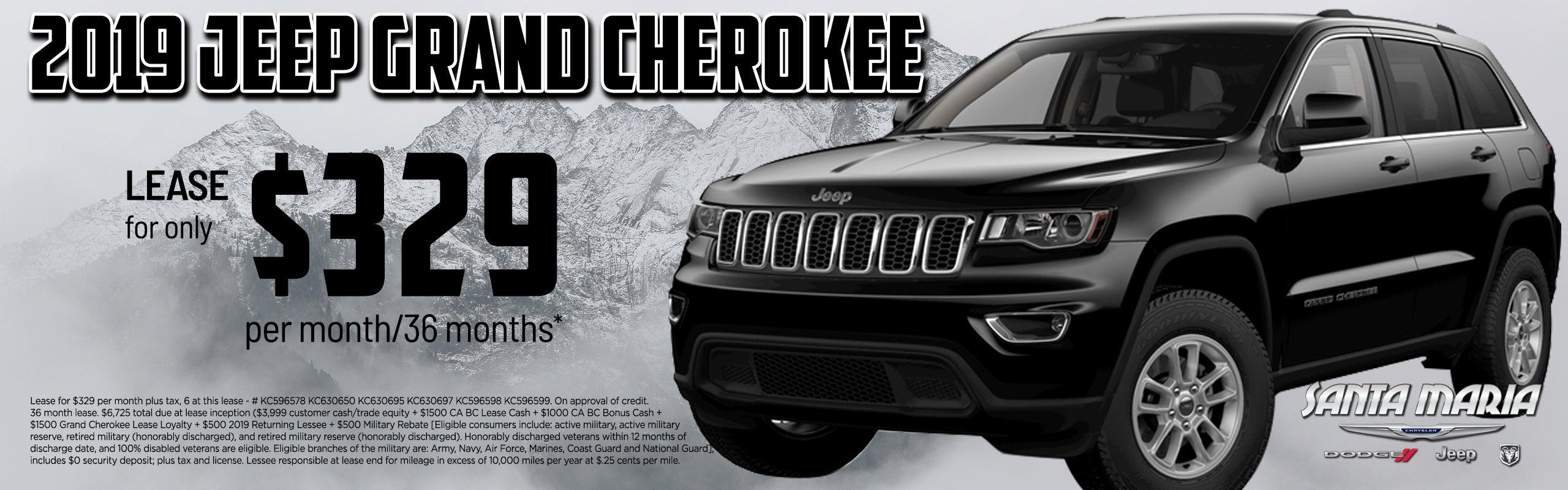 2019-jeep-gc